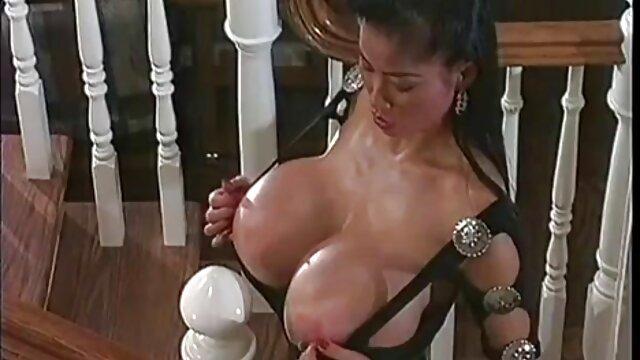 Threesome Asian xxx dengan Raja Mizuna-lebih rendah hd porn terbaru Javhd.net